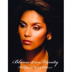Denise Matthews - Vanity Interview on the Philippe Matthews Show