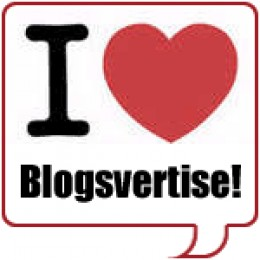 Make money blogging about other sites or advertise on a blog.