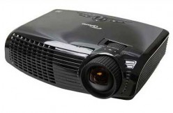 Optoma GT720 vs GT700 vs GT360 review - Optoma GameTime Projectors