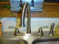 Faucet, Mixer, Tap, Filler - Where These Terms Come From