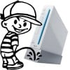 Who Plays Wii? Nintendo Wii Sucks - Console Game History Redux