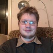 S.Graveson profile image