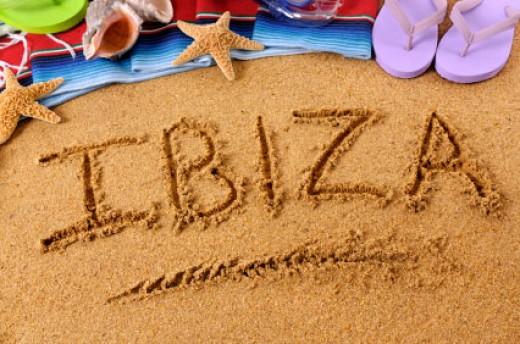 SEO Services Ibiza