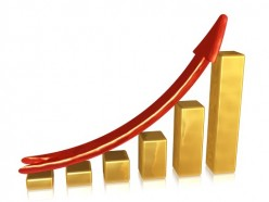 What is the highest percentage of your income you should invest in your companies 401k?  Should...