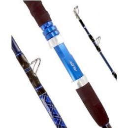 Okuma Cedros Jig Casting Rod