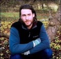 10 reasons why I once voted for David de Rothschild as People's Choice Adventurer of the Year