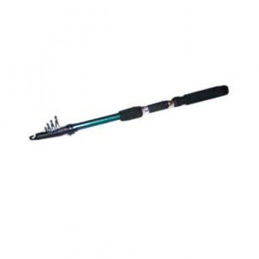 12 Ft Palos Verdes Series Telescopic Rod