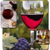 Wine Making Kits profile image