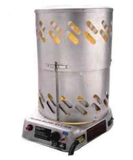 Mr. Heater 80,000 BTU Propane Convection Heater #MH80CV