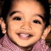 shahadat73 profile image