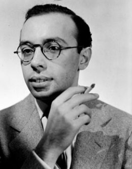They don't make them like him anymore! Ahmet Ertegun was known for his gift of discovering, developing and nurturing new talent.