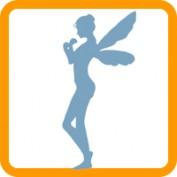 PerfumeFairy profile image