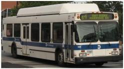 local bus
