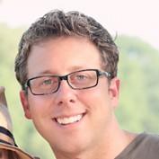 JeffShjarback profile image