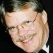 garyyoungberg profile image