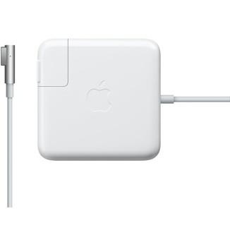 Apple Notebook Battery Charger