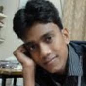 luckyridesagain profile image