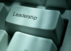 Top 10 Executive Leadership Skills