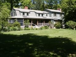 Home & Gardens