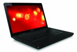 Top rated cheap laptop 2016