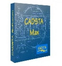 CADSTA Max LT Extender