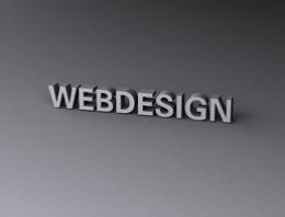 Outsourcing web design to India can greatly reduce costs