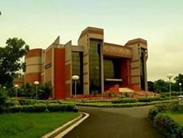 Indian Institute of management, Calcutta