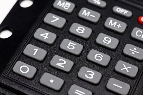 401k calculator. 401K Calculator