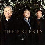Noel by The Priests