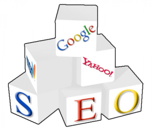 Outsourcing SEO to India will help you cut down costs