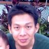 Ivn Hartono profile image