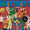 Mexican Culture -Festivals and Celebrations of Mexico