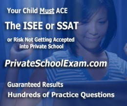 isee practice test essay questions Start preparing today with an isee study guide that includes isee practice test questions raise your isee score guaranteed by mometrix.
