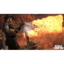 Most Popular Video Games 2010