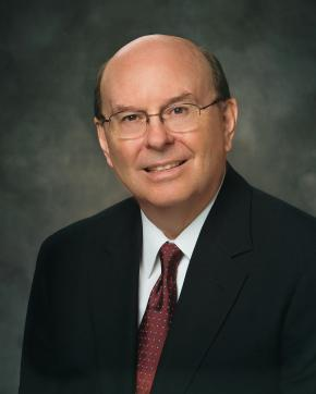 Quentin L Cook is a member of the Quorum of the Twelve Apostles of The Church of Jesus Christ of Latter-day Saints.