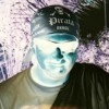 Rmmsol profile image