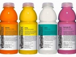 What Benefits Vitamin Water for your Health