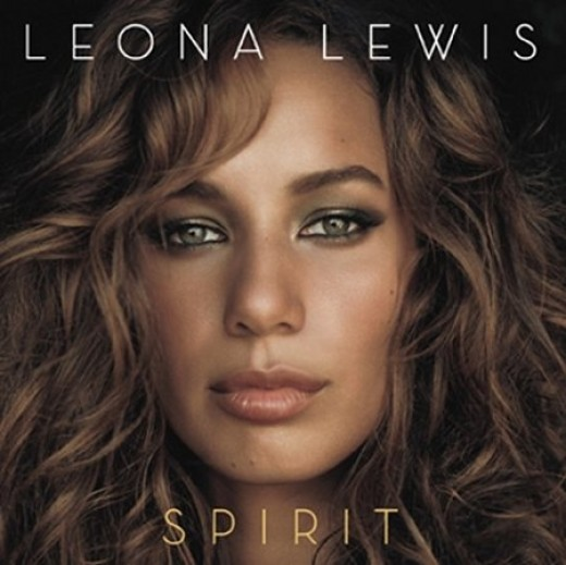 Leona Lewis masters the art of the lyrics for bleeding love