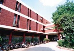 Faculty Of Management Studies FMS Delhi