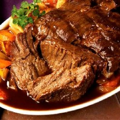 Pot Roast: Some Easy Tips to a Classic Home Cooked Meal