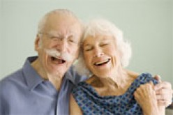 Long Term Care Facilities & The Elderly