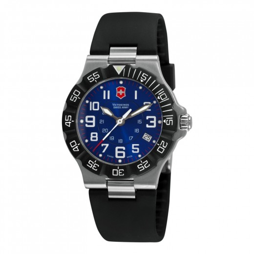 Top Men's Watches Under $200