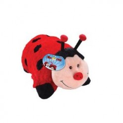My Pillow Pets-A Special Stuffed Buddy for your Little One