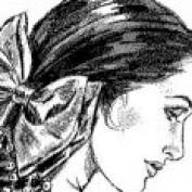 craftybegonia profile image