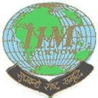Indian institute of Management IIM Lucknow