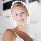 clarawood profile image