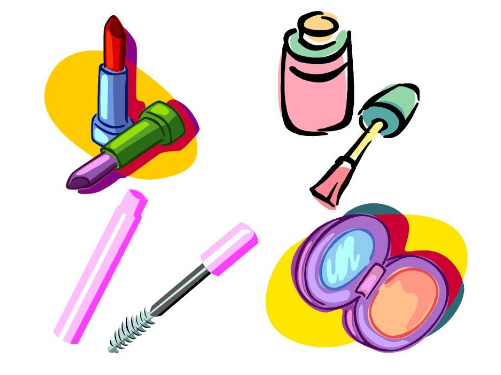 Pamper Parties for Girls - How to Hold a Pamper Party | HubPages
