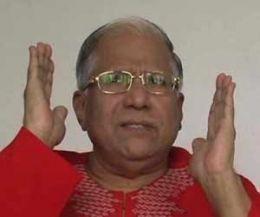 Mi marathi bhavishyavar bolu kahi online dating 1
