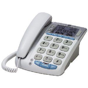 GE Big Button Speakerphone