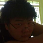 kimthong profile image